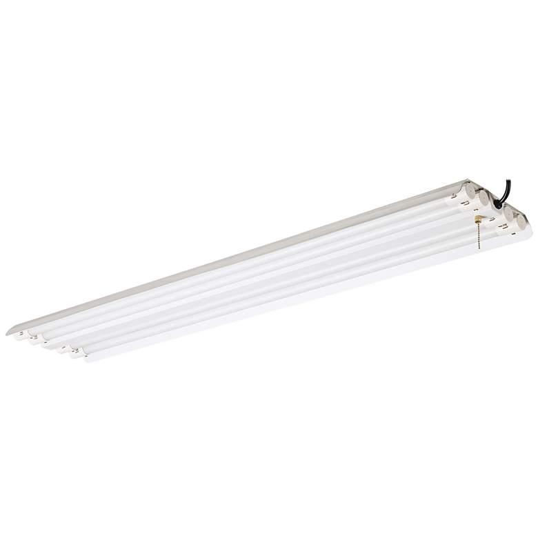 """72 Watt 48"""" LED Shop Light"""