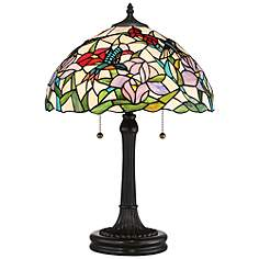 light lighting wd table juanita tiffany lamps s canada lowe lamp style shades