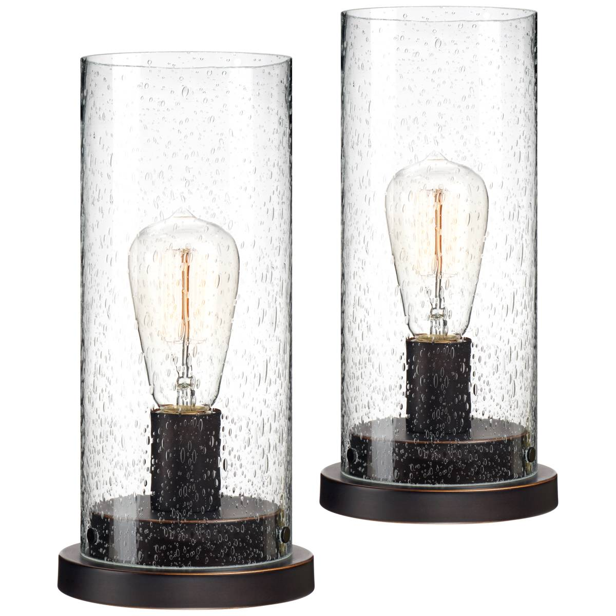 Lamps For Less: 20 In. Or Less, Transitional, Table Lamps