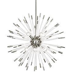 Room Inspiration Lamps Plus