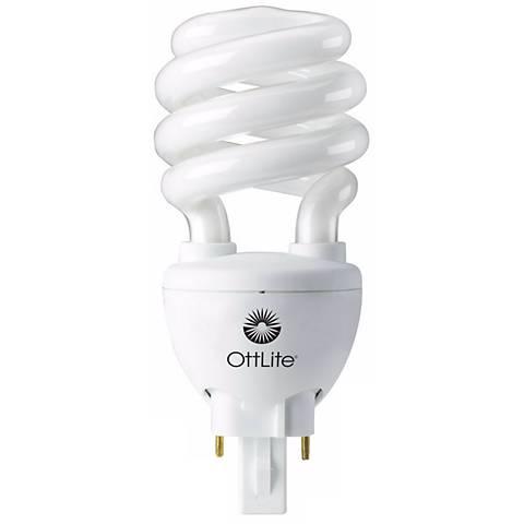20 Watt Plug-in Ott Bulb