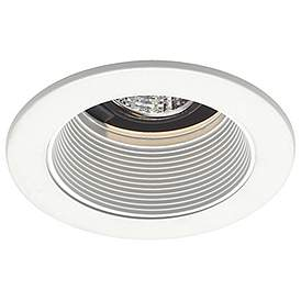 Juno Recessed Lighting Lamps Plus
