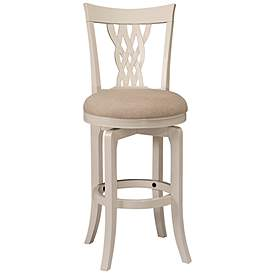 Peachy Barstools Quality Bar Counter Height Stools Lamps Plus Gmtry Best Dining Table And Chair Ideas Images Gmtryco