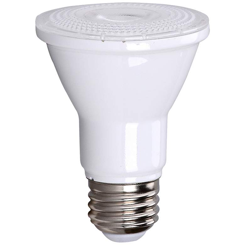 75W Equivalent 7W LED Dimmable Standard Par20 Bulb