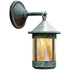 Arroyo Craftsman, Outdoor Lighting | Lamps Plus