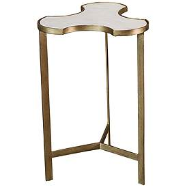 Marble Accent Tables Tables Lamps Plus