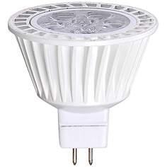 low voltage light bulbs low voltage bulb types lamps plus