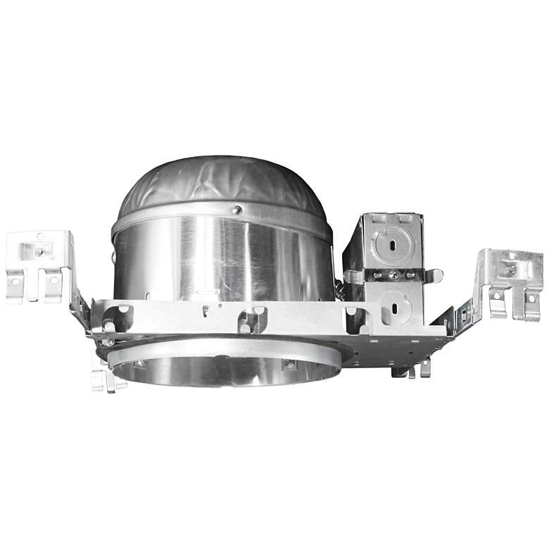 "6"" Neutral IC Ideal Airtight New Construction LED"