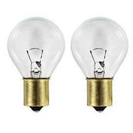 Single Contact Bayonet, Low Voltage 12V, Light Bulbs   Lamps