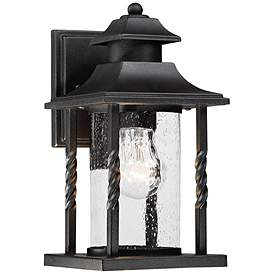 Savoy House Wall Light Outdoor Lighting Lamps Plus