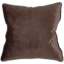 Dry Clean Decorative Pillows Home Textiles Lamps Plus