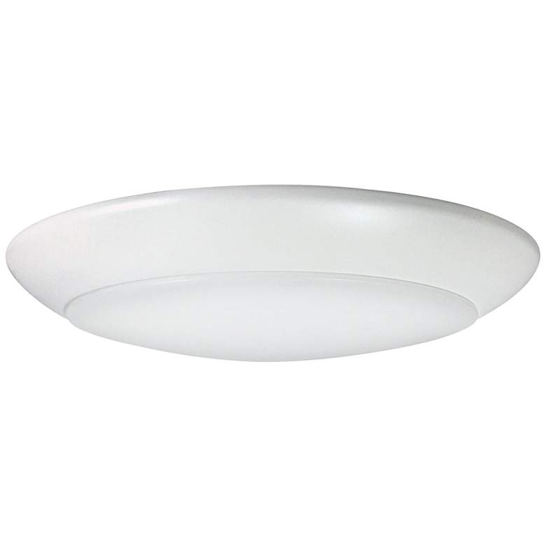 "6"" Nora Opal 12.5-W Surface Mount LED Retrofit"