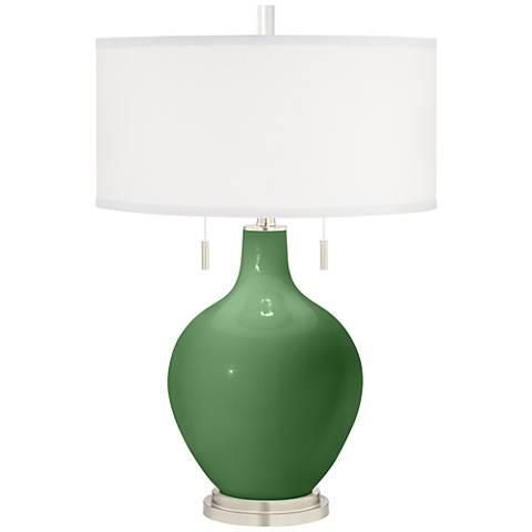 Garden Grove Toby Table Lamp