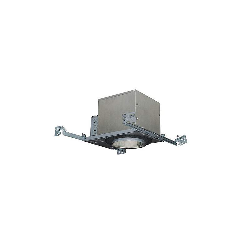 """4"""" Juno LED Recessed Light New Construction Housing"""