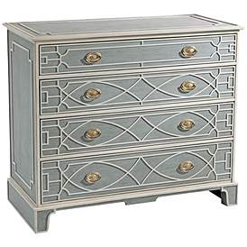 Theodore Alexander Furniture Lamps Plus