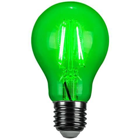 light bulbs led cfl incandescent and more lamps plus. Black Bedroom Furniture Sets. Home Design Ideas