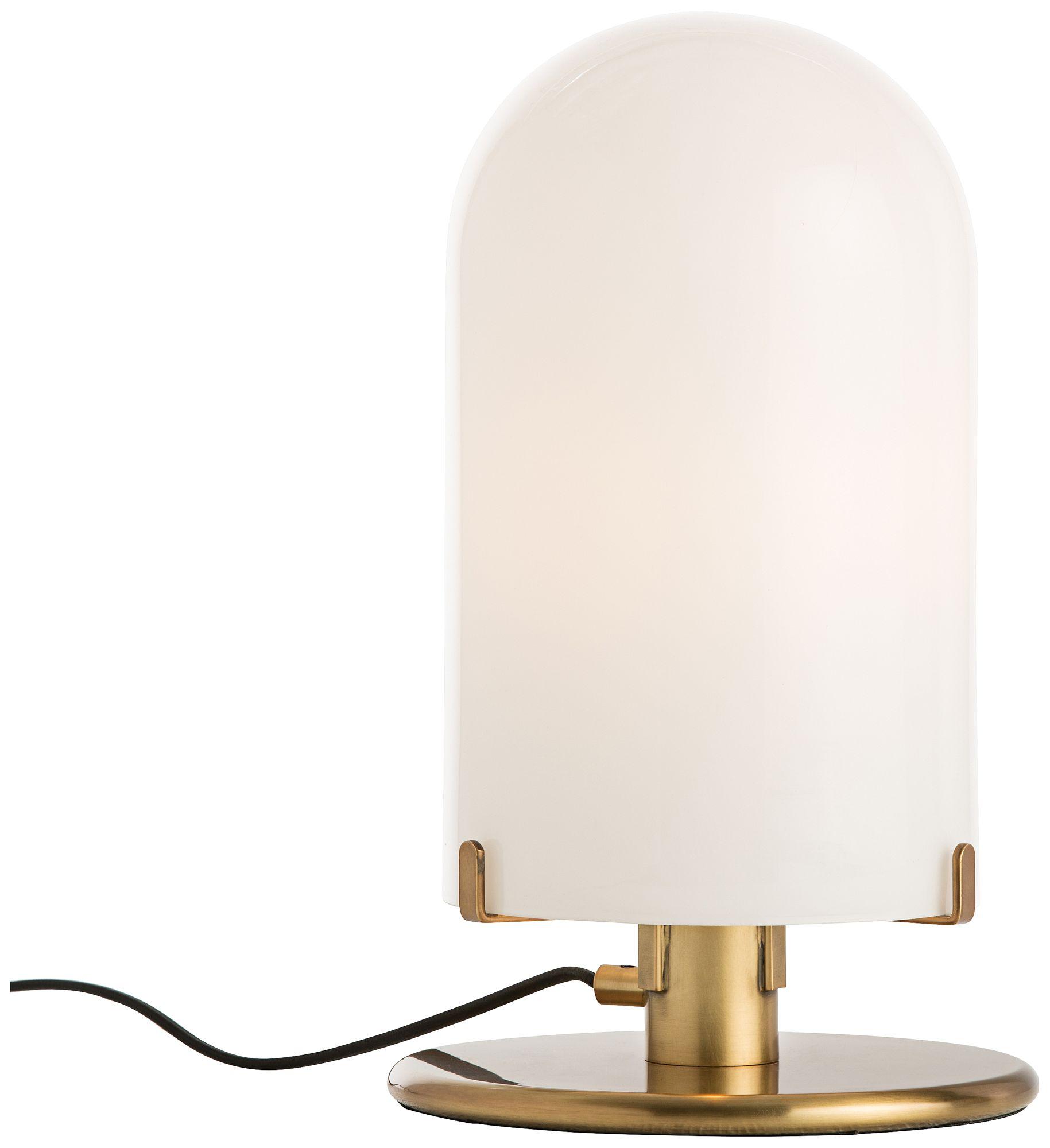 Br Antique Table Top Torchiere Lamps Plus