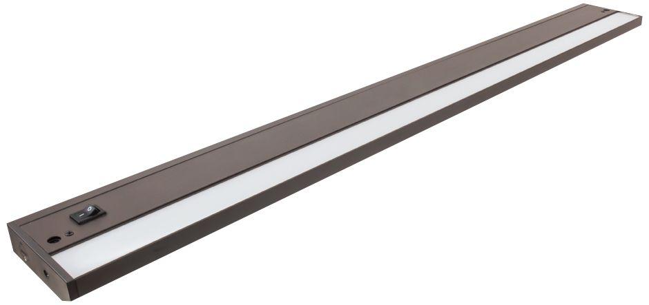 LED Complete 2 Dark Bronze 40.25