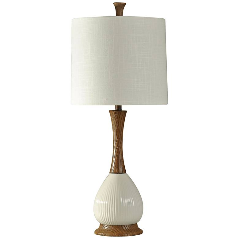 Summerset Chevelle Table Lamp