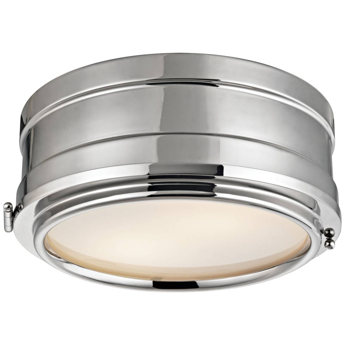 Modern Ceiling Lights Contemporary Close To Ceiling