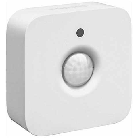 Philips Hue Motion Sensor