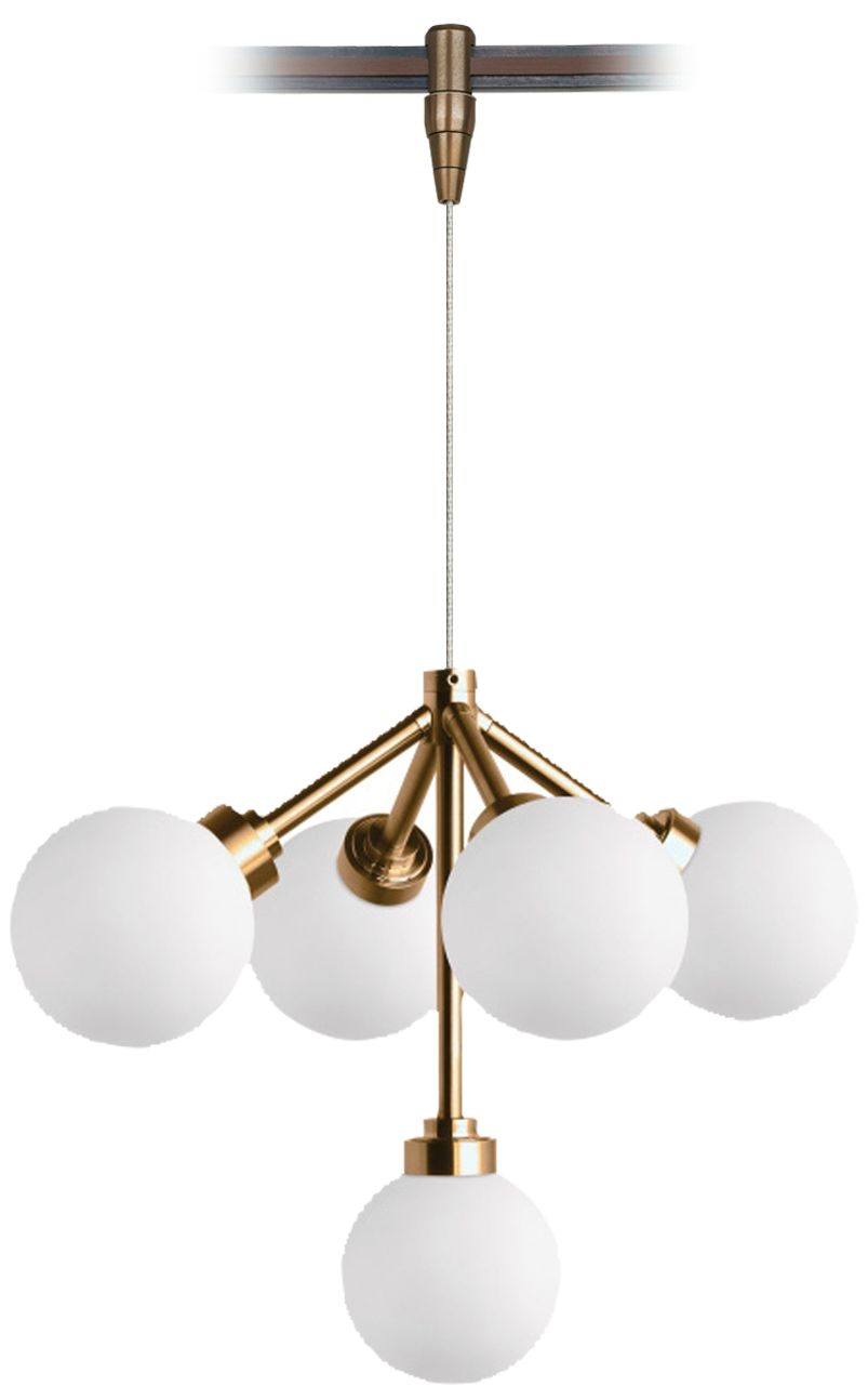Brass track lighting Round Track Mara 12 14 Lamps Plus Gold Brass Antique Brass Track Lighting Lamps Plus