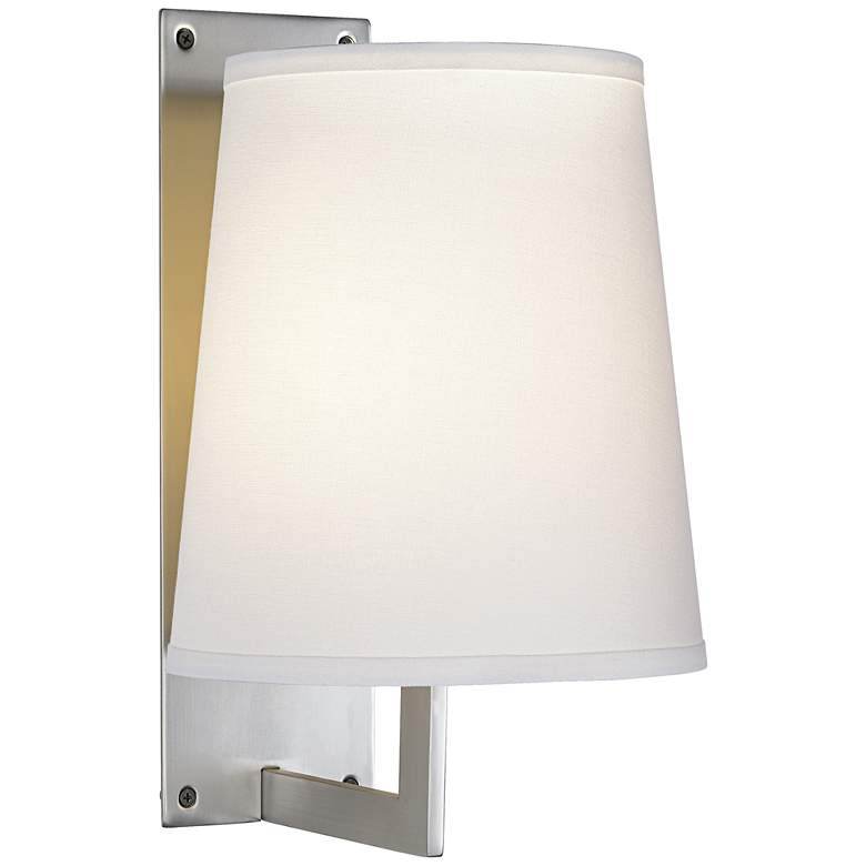 20X28 - Wall Mounted Direct Wired Sconce