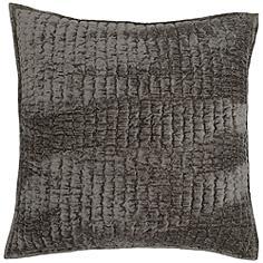 """Maison Desert 20"""" Square Decorative Pillow"""