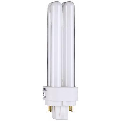 kino lamps sfc picture fluorescent flo lamp true regular match