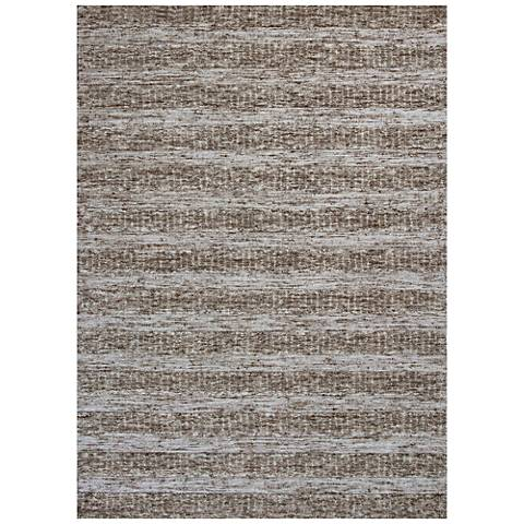 Birch 9252 Beige Heather Area Rug