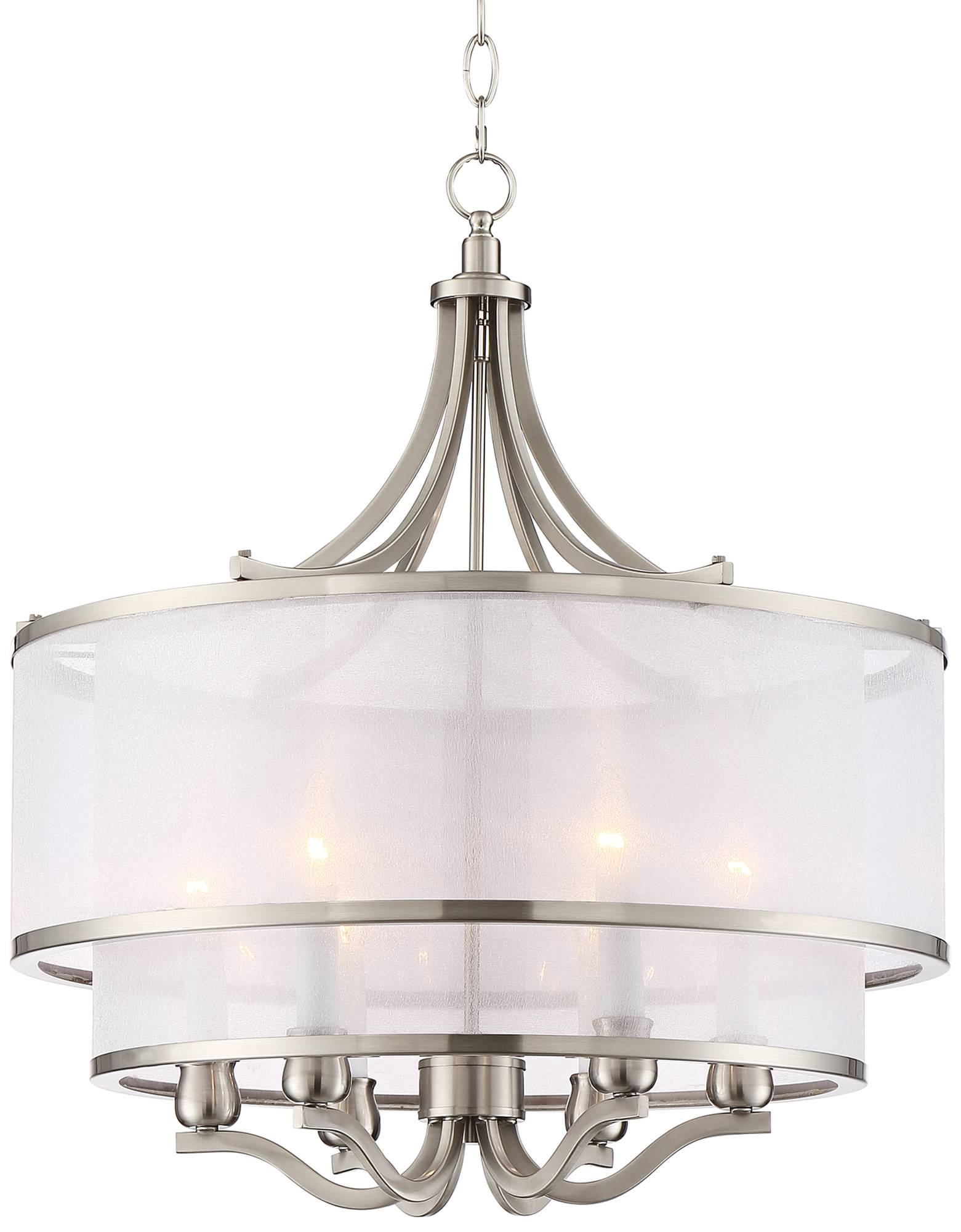 Lamps Plus In Redlands