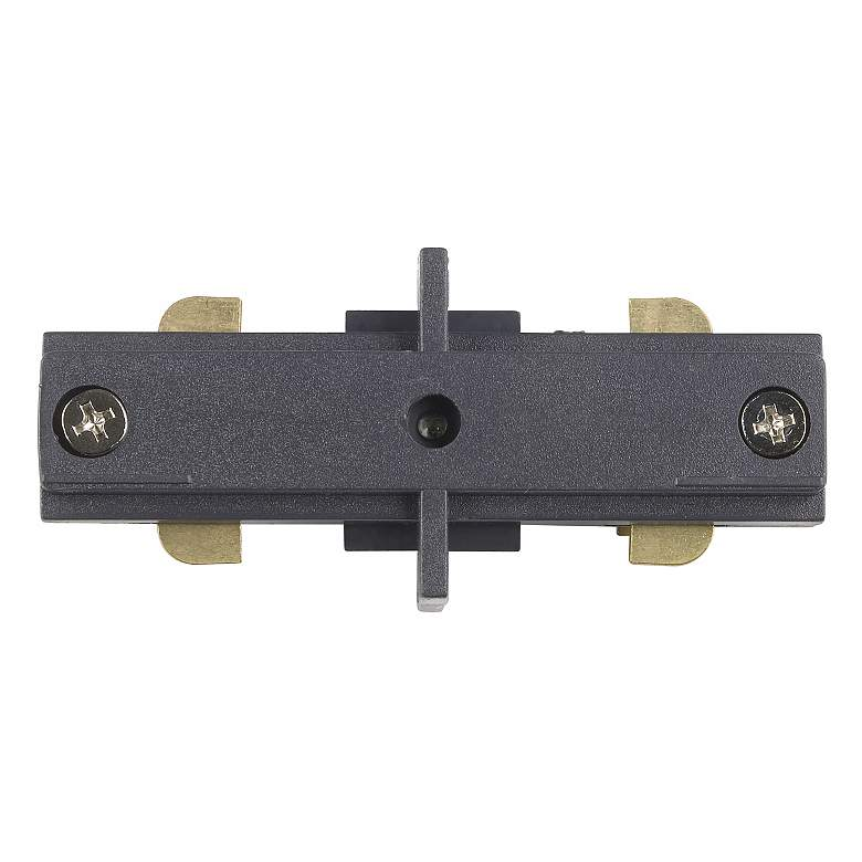 Pro Track® Track Light Black Mini-Connector