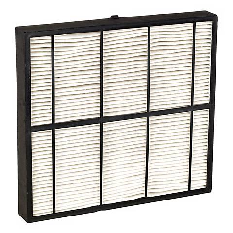 KI-2000 Replacement HEPA Air Filter