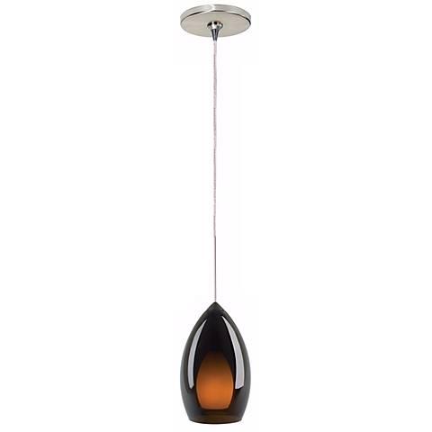 bathroom pendant lighting lamps plus