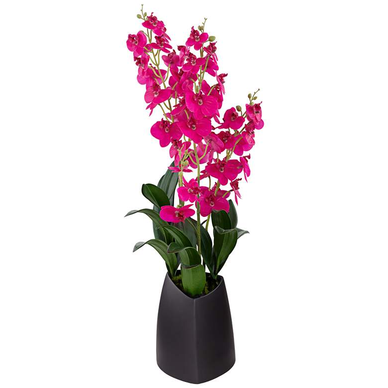 c65a6df901 Real Touch Pink Orchid 26