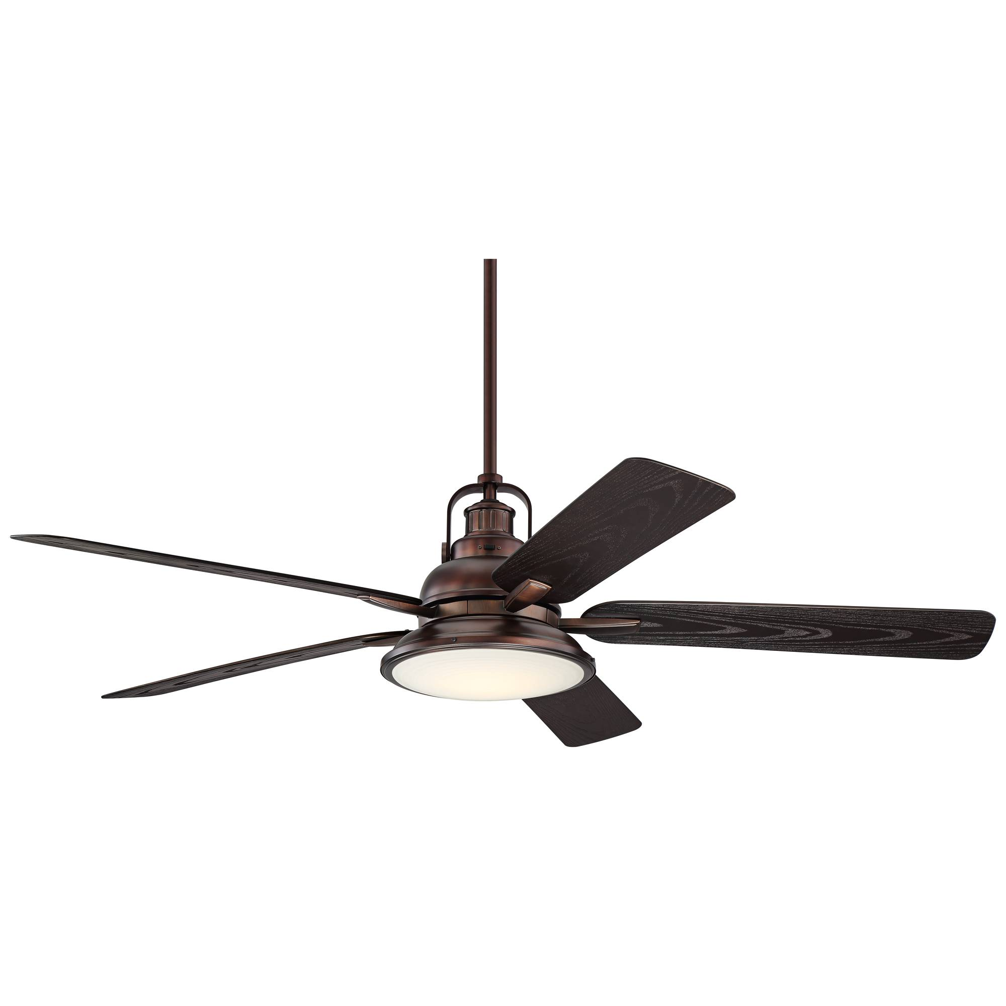 stunning troposair country within light lights rubbed titan rustic industrial fans fan western large bronze oil for with ceiling