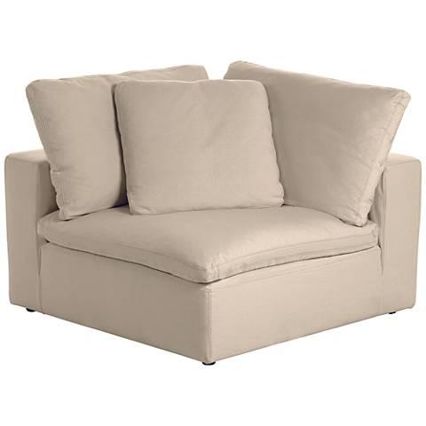 Skye Peyton Sahara Modular Corner Chair