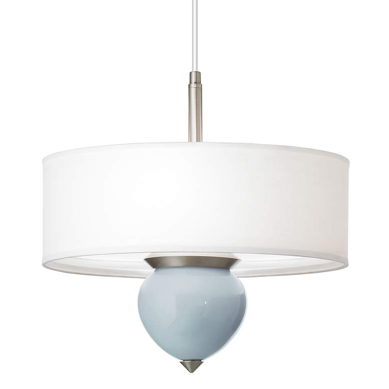 "Take Five Cleo 16"" Wide Pendant Chandelier"
