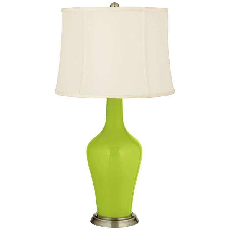 Tender Shoots Anya Table Lamp