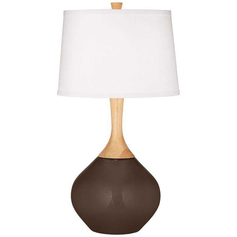 Carafe Wexler Table Lamp