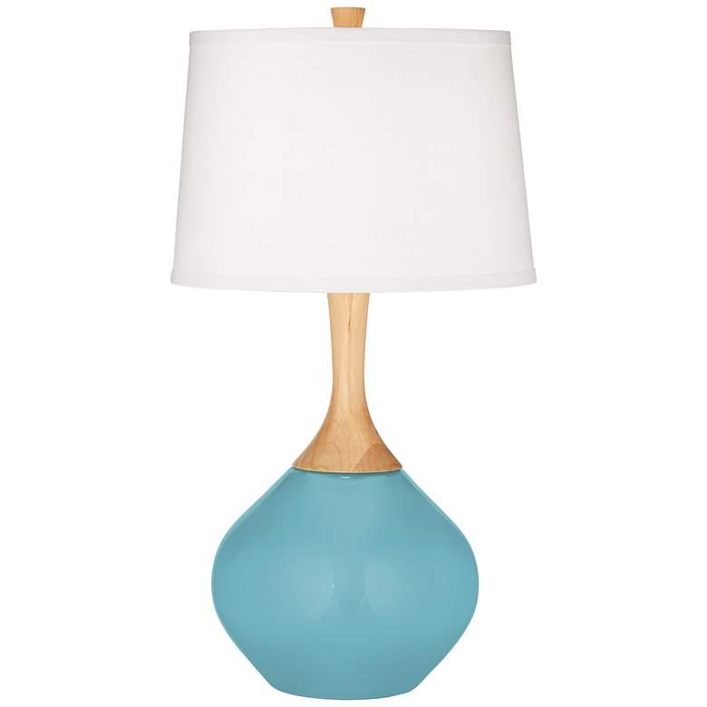 Nautilus Wexler Table Lamp