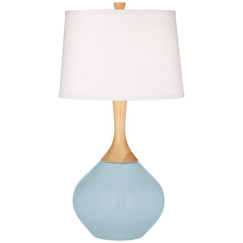 Vast Sky Wexler Table Lamp