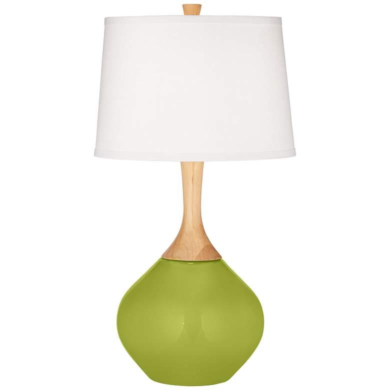 Parakeet Wexler Table Lamp