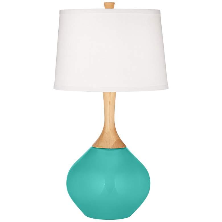 Synergy Wexler Table Lamp