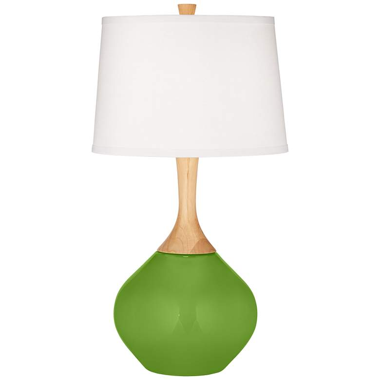 Rosemary Green Wexler Table Lamp