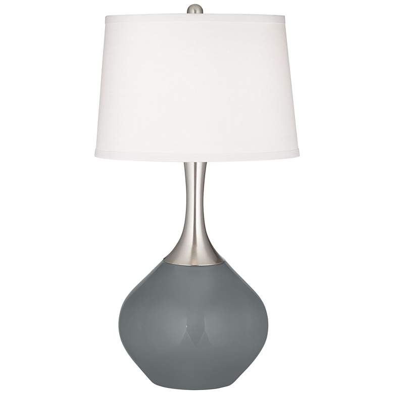 Software Spencer Table Lamp