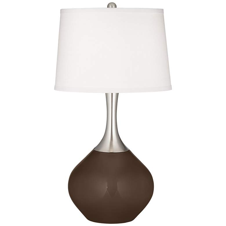 Carafe Spencer Table Lamp