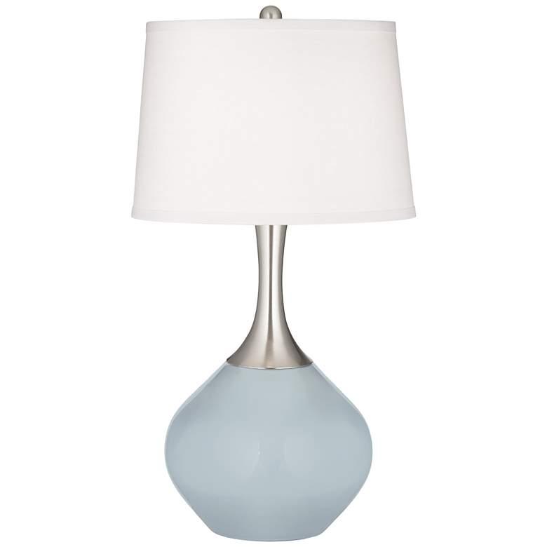 Take Five Spencer Table Lamp
