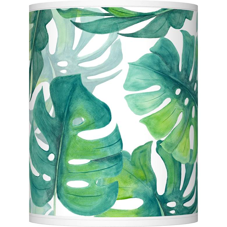 Tropica Giclee Shade 10x10x12 (Spider)