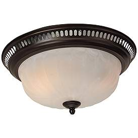 Groovy Bathroom Exhaust Fans And Lights Lamps Plus Download Free Architecture Designs Saprecsunscenecom